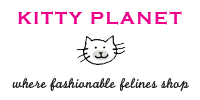 Kitty Planet